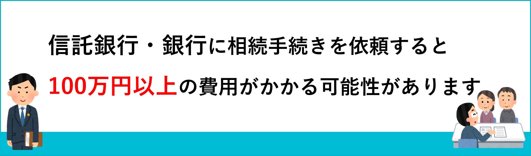 豊和 銀行 上野 支店